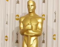 Oscarurile din Sport