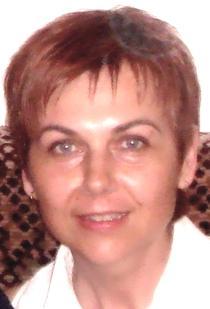 Cornelia Rusu