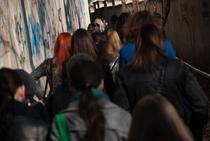 Femeile care imping Romania inainte