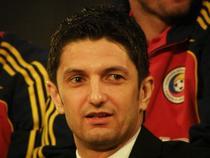 Albanezii vor sa il surprinda pe Razvan Lucescu