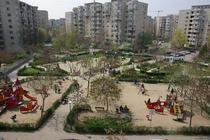 Parcul Emil Girleanu