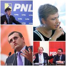 Politic Show