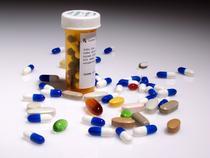 Antibioticul nostru cel de toate zilele