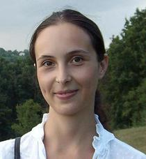 Miruna Lepus