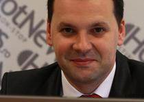 Razvan Resmerita