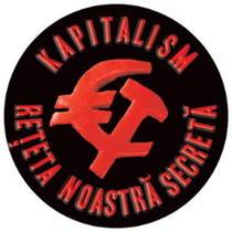 Kapitalism