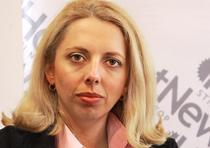Dr. Silvia Chiotoroiu