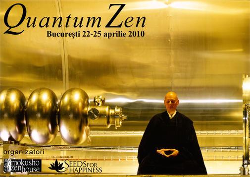 quantum_zen