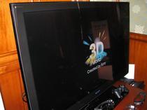 Sony lanseaza peste doua luni televizoarele 3D