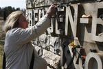 Comemorare Holocaust