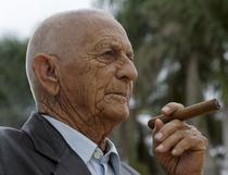 """Alejandro Robaina, """"Nasul"""" tutunului cubanez"""