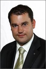 Mojmir Hampl