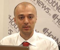 Andrei Rosu