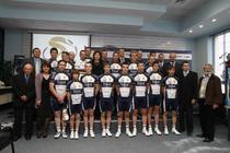 Tusnad Cycling Team