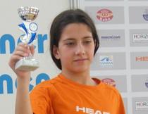 Monica Marinescu