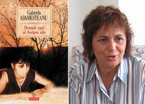 Gabriela Adamesteanu