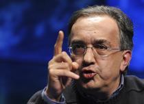 Sergio Marchionne, artizanul aliantei Fiat - Chrysler