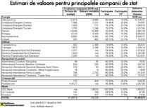 Estimarile Raiffeisen Capital & Investment