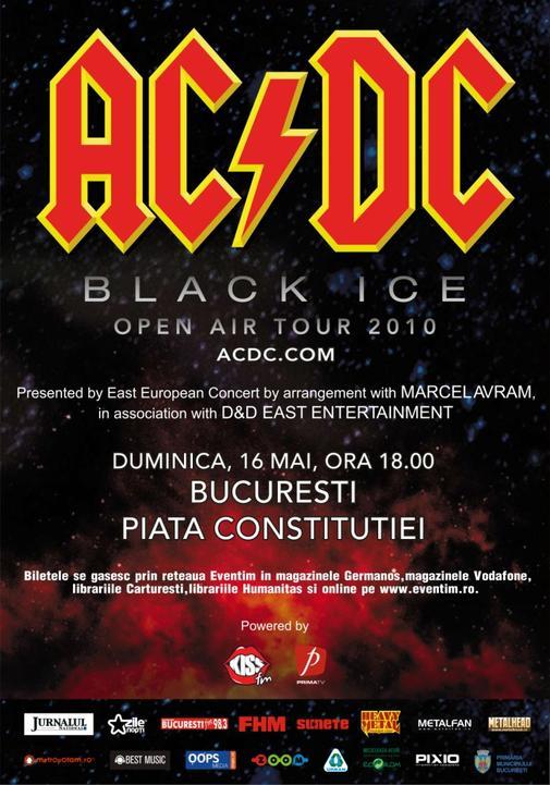 afis AC/DC