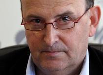 dr. Florin Mihaltan