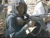 Umar Abdulmutallab, antrenat sa ucida