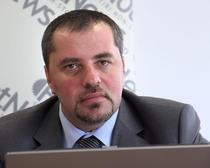 Mihai Cristian Atanasoaei