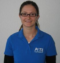 Nadja Kutscher