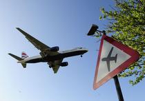 Din 2013 va fi permis accesul cu lichide in avion