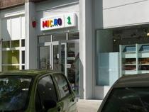 Magazinul Mic.ro