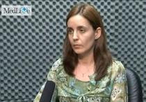 Mihaela Avram Popa