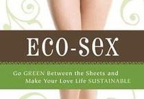"""Cartea """"Eco-Sex"""""""