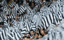 Newcastle, din nou in Premier League