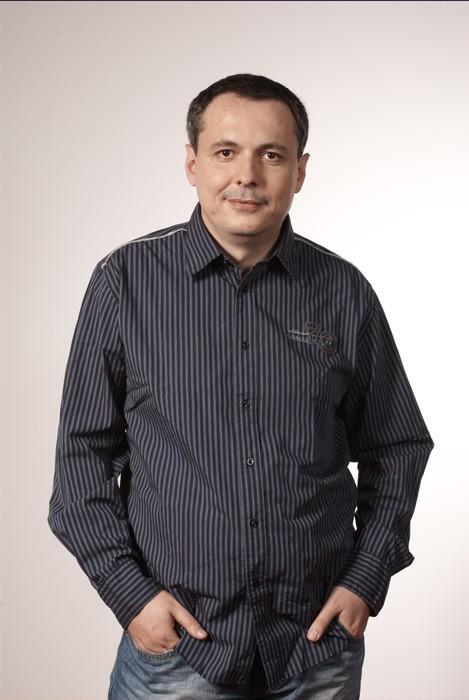 Andy Lita