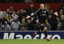 Robben, omul decisiv din tur