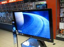 Televizor 3D de la LG