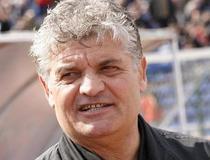 Ioan Andone