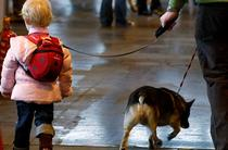 Mamele cu job part-time cresc copii mai sanatosi