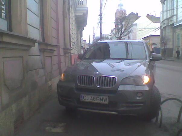 Bengos de Cluj