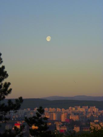 Apus de Luna