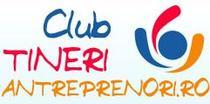 Clubul Tinerilor Antreprenori