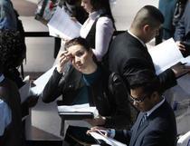 Bursa locurilor de munca pentru femei