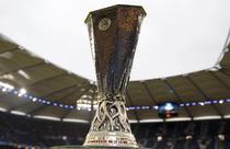 Trofeul Europa League