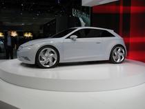VW face ultima incercare de salvare a Seat