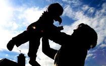 O familie adevarata pentru fiecare copil