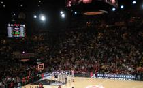 Final Four, Paris (6)