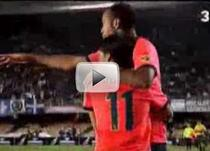 Barcelona, campioana in Primera Division