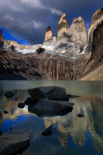 Patagonia Foto Moiceanu
