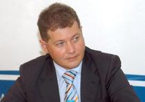 Toma Cimpeanu