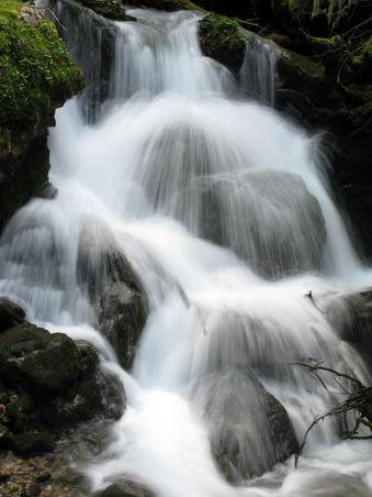Valea Horoabei (3)