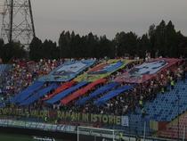 Steaua a anuntat preturile biletelor pentru retur
